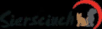 Logo Siersciuch.eu